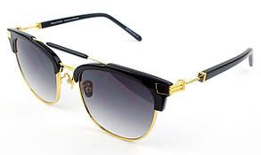 Солнцезащитные очки FRENCY&MERCURY Nuevo Viaje ABG