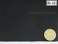 Авто кожзам без основы, Германия, черный 09-181, фото 1