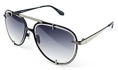 Солнцезащитные очки FRENCY&MERCURY Cheetah MBS