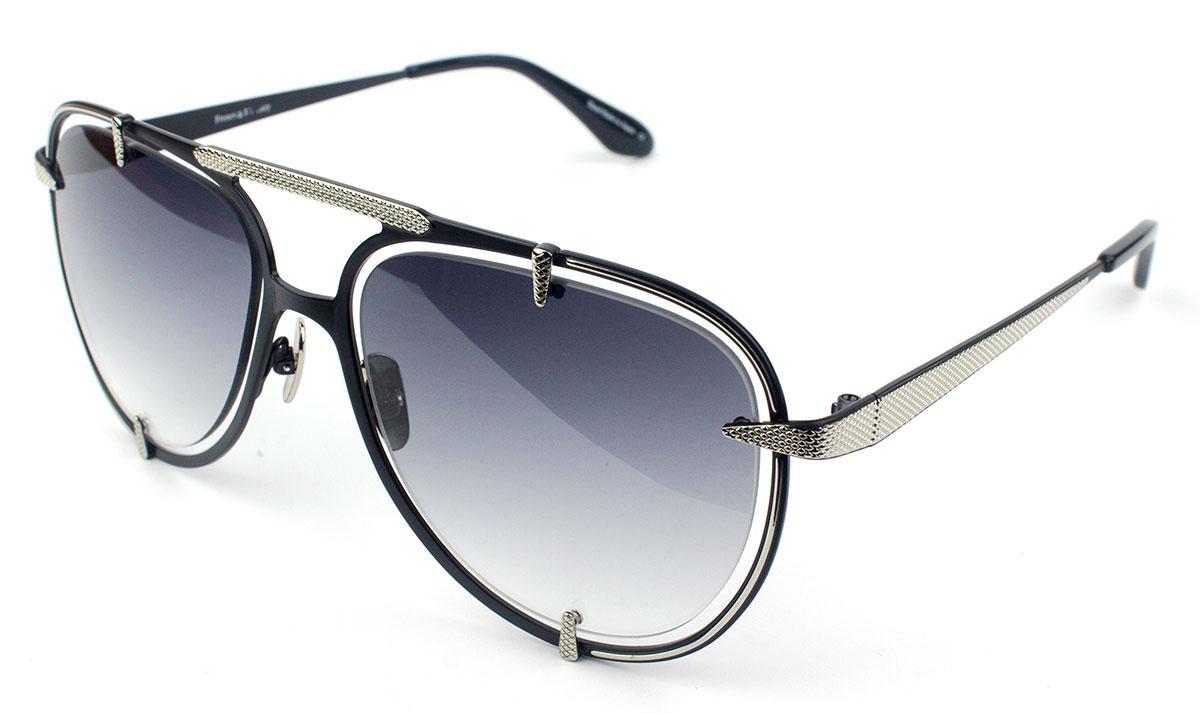 0af68b16b47e Солнцезащитные очки FRENCY MERCURY Cheetah MBS - Оптика СRiSTALS в Харькове