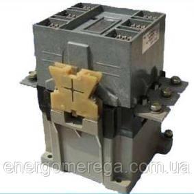 Пускач магнітний ПМА 3100 220В
