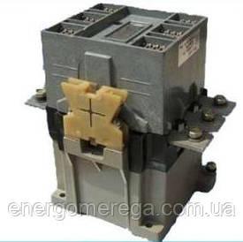Пускатель магнитный ПМА 3100 220В