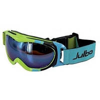 Маска Julbo Superstar