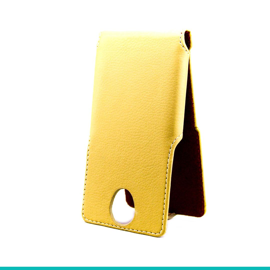 Флип-чехол Prestigio 5551 Grace S5