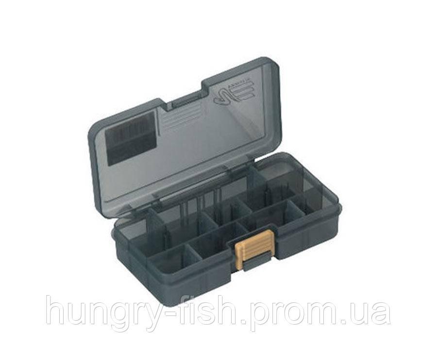 Коробка Meiho Versus VS-802 Black
