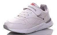 Подростковые кроссовки 34