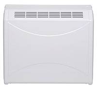 Осушитель воздуха Microwell DRY300i Plastik