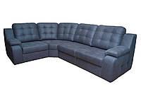 Модульный диван Infiniti