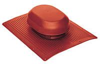 AERO-VENT покрівельний вентиль