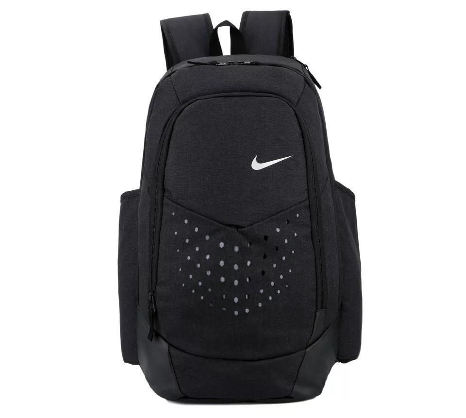 Рюкзак городской Nike черный