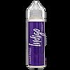 Жидкость Colour Pencils - Indigo 60ml