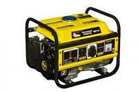 Генератор бензиновый Кентавр КБГ-112 ручной стартер,1,1 кВт— 1,2 кВт
