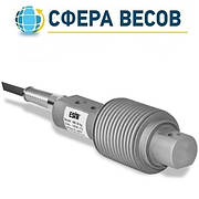 Тензометрический датчик Esit BB 100 (100 кг)