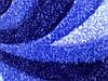 """Ковер Raduga """"Ветка"""" синий 1702, фото 3"""
