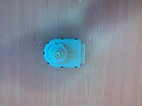 Электропривод (привод) трехходового клапана Ariston.