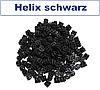 Плавающая биозагрузка Hel-x 13/12мм для акваферминга, фото 4