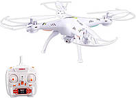 Квадрокоптер с камерой XS801C, фото 1
