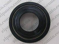 Сальник рулевой рейки Fiat Doblo (19x34.6x6.2/9.2) EMMETEC F00011