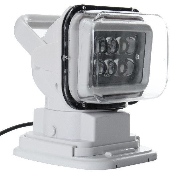 Поисковый прожектор,  ксенон light w 518