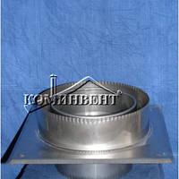 Окончание переходник термо Ф220/280 к/к