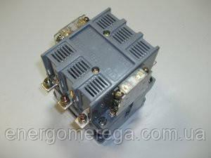 Магнитный пускатель ПМА 6102 160А 220В нереверсивный, фото 3