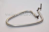 Тэн для утюга  (алюминий) джи образный, фото 1