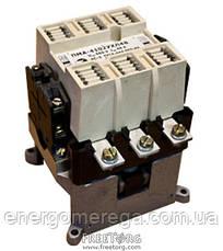 Пускатель магнитный ПМА 4100 220В, фото 2