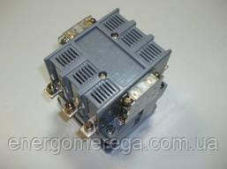 Пускатель магнитный ПМА 4100 220В, фото 3