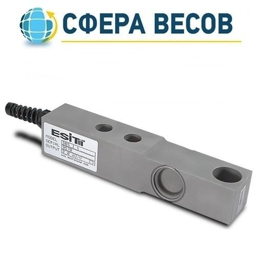Тензометрический датчик Esit SBS 500 (500 кг)