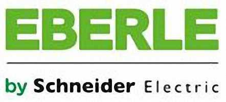 Терморегуляторы Eberle (Германия)