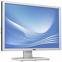 Монитор Dell U2412M White (210-AJUX)