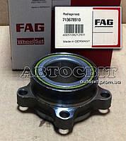 Передний подшипник ступицы усиленный (FAG/713678910) Ford Transit, Форд Транзит