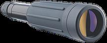 Подзорная труба YUKON Scout 30x50 WA