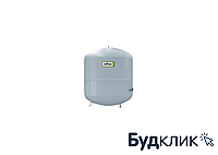Reflex Расширительный Бак Ng 12L (Серый)