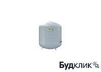 Reflex расширительный бак NG 200L (серый)