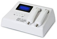 Аппараты ультразвуковой терапии УЗТ-3.01Ф МедТеКо