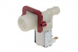 Клапан подачи воды 1/180 для стиральной машины Whirlpool 481281729743