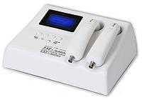 Аппараты ультразвуковой терапии УЗТ-1.3.01Ф МедТеКо