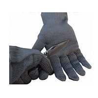 Перчатки защитные цена за пару