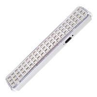 Аккумуляторный LED светильник Feron EL119 AC/DC