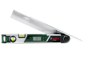 Угломер Bosch PAM 220 , фото 2