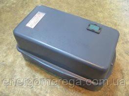 Пускатель магнитный ПМА 4210 380В, фото 2