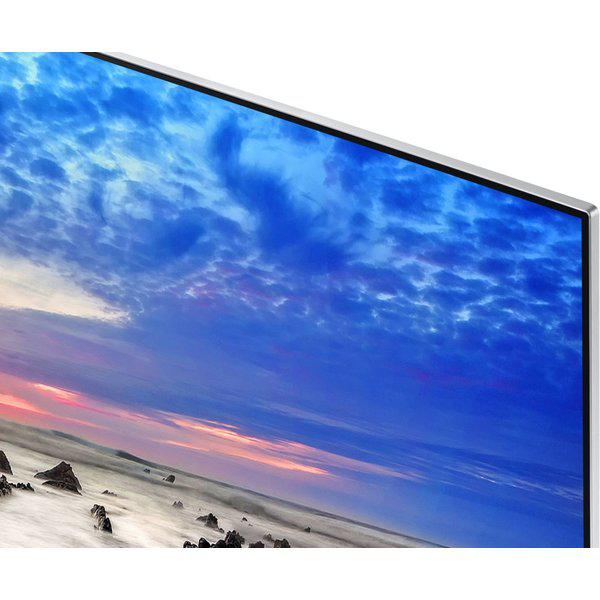 Телевизор Samsung UE82MU7000UXUA