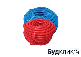 Гофрированная Труба Пешель 18-22 (Синий)