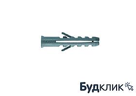 Дюбель ∅10 Х L-50 Мм