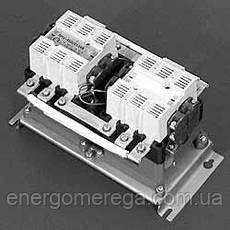 Пускатель магнитный ПМА 4510 220В, фото 3