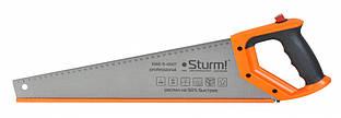 Ножовка по дереву Sturm 1060-11-4507 с карандашом