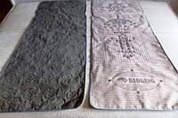 Турмалиновый коврик