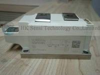Модули тиристорные SKKT92,SKKT106, SKKT162, SKKT213/12E, SKKT250/16E  Semikron
