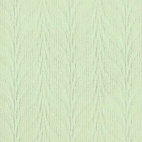 Вертикальные жалюзи 127мм Magnolia 5406 Светло-зеленый